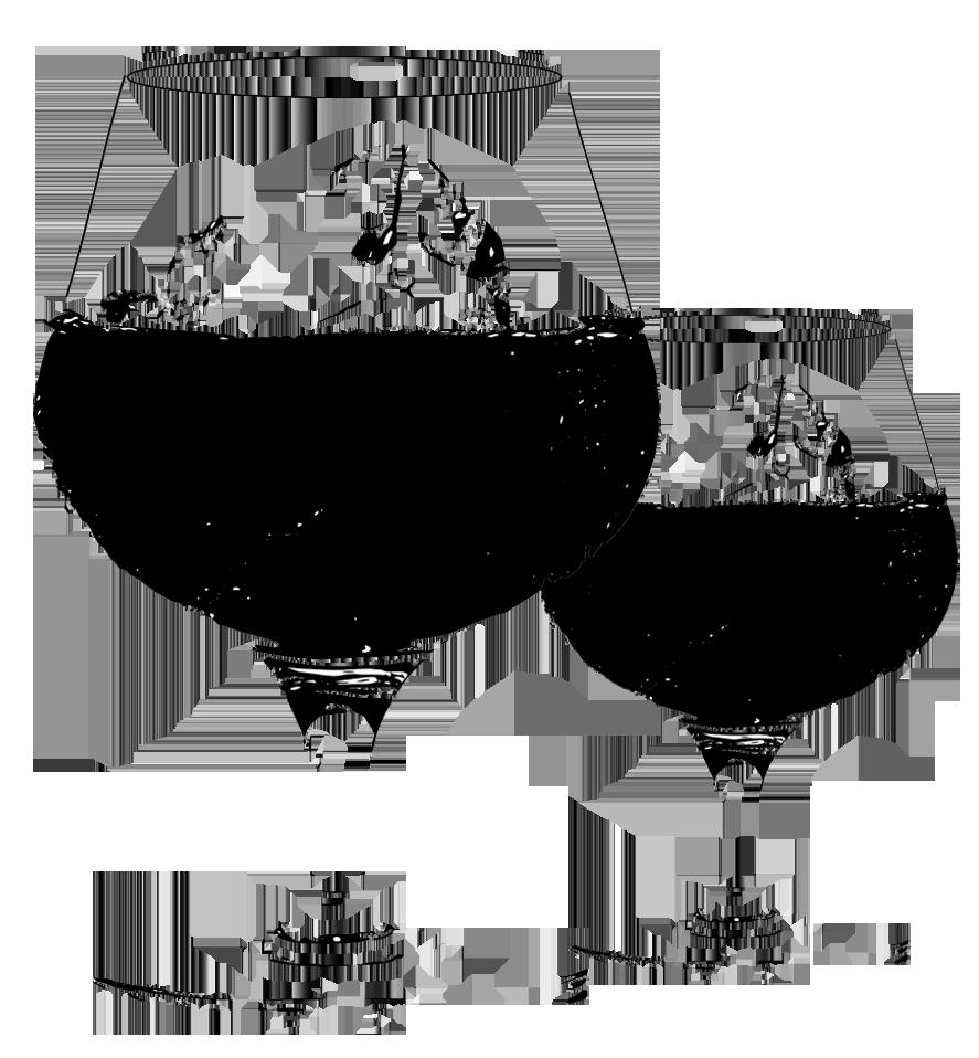 Brasa i menjars casolans - El Brunet Masia - Vi