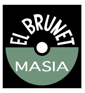 El Brunet Masia